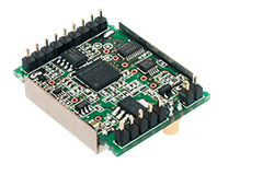 GPS/GNSS Receiver Chips Modules images