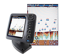 Fish Finder image